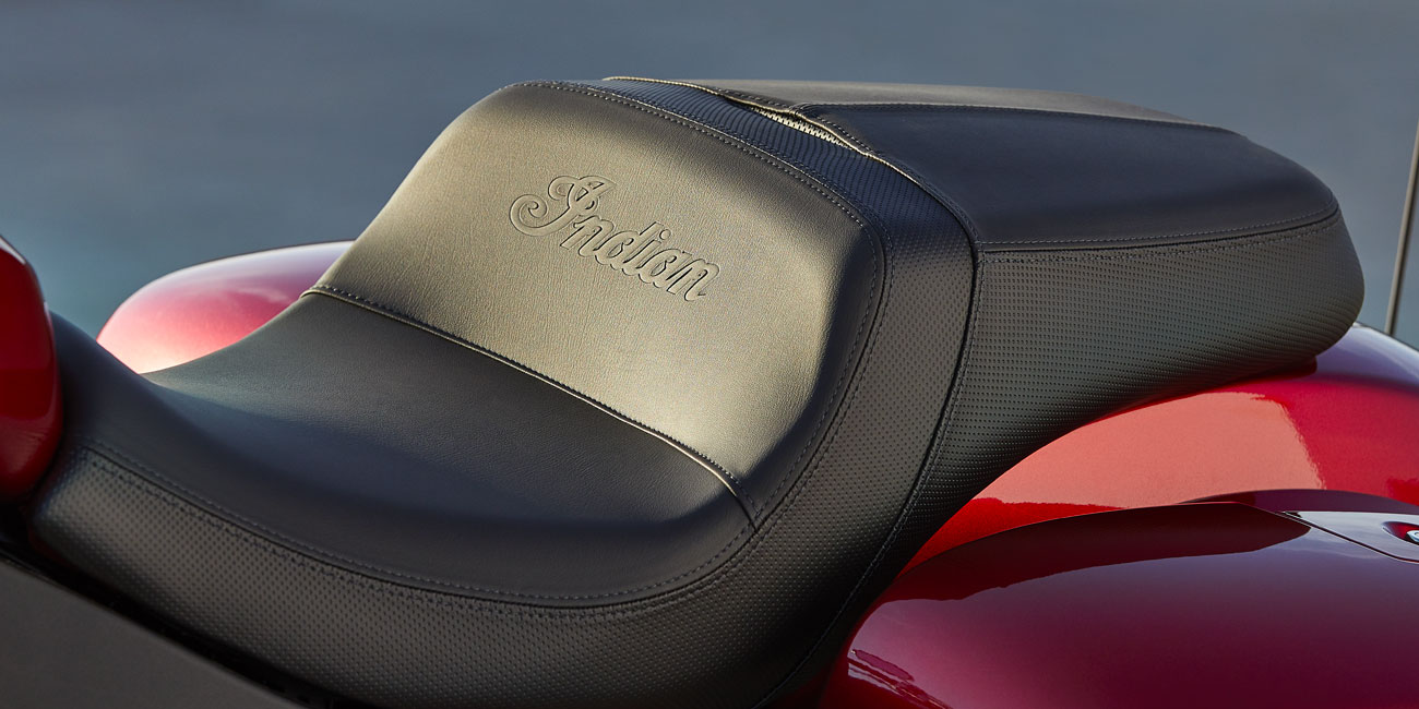 Indian Indian Challenger Limited